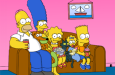 Quiz: How much do you know about classic Simpsons?