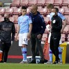 Five substitutes option extended to next season