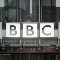 BBC and The Guardian announce hundreds of job cuts