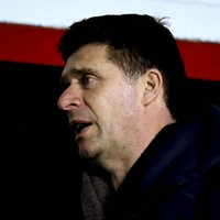 No role for Niall Quinn as FAI confirm appointments in restructured executive