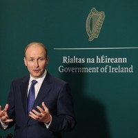 Taoiseach says that cost of NAMA commission so far is over €2.5 million