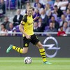 Dortmund cancel contract of World Cup winner and ex-Chelsea star