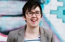 Man charged with possession of gun used to murder Lyra McKee granted bail