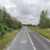 Motorcyclist in his 40s dies in road collision with car near Ballyhaunis