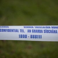 Man (20s) charged in relation to stabbing of man aged in his 70s in Dublin
