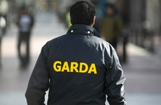 Man arrested in Limerick over incident where another man had a corrosive substance thrown in his face