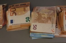 The Criminal Assets Bureau has returned almost €10 million to the taxpayer since 2018