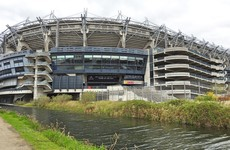 Croke Park Eid event looks to maintain 500 attendees as government slows down reopening
