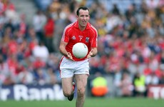 Kieran O'Connor: A club hero, a county star, a tragic loss