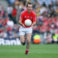 Kieran O'Connor: A club hero, a county star, a tragic loss