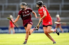 Reigning champions Galway set for rematch with Cork after All-Ireland group stage draw