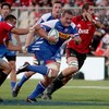 New Zealand unveil plans to axe South African teams from Super Rugby