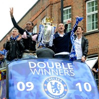 Quiz: How well do you remember the 2009-10 Premier League season?