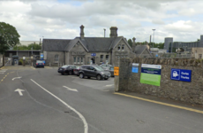 Gardaí board Dublin-Cork train to respond to passenger refusing to wear a mask