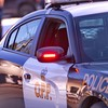 Canada: Man shot by police at his home after incident sparked by refusal to wear face mask in shop