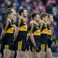 Kerry GAA announces plans to stream club championship matches for €5