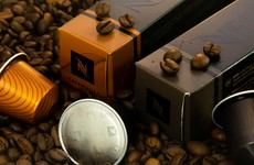 Your evening longread: Inside the Nespresso coffee empire
