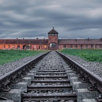 Sitdown Sunday: Letters from dad while he waited to be sent to Auschwitz