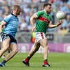 Mayo star joining forces with McCaffrey as transfer to Clontarf is approved