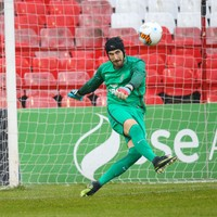 Former Athlone goalkeeper wins CAS appeal against FAI ban for alleged match-fixing