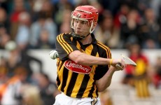Buckley returns to boost Cats ahead of U21 final showdown