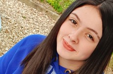 Appeal launched to locate missing 14-year-old in Louth