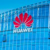 Huawei announces plan to open three new stores just days after decision to strip it from UK's 5G network