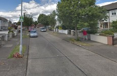 Gardaí investigating 'shocking' attack on City Bin Co worker