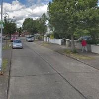 Gardaí investigating 'shocking' attack on City Bin Co worker