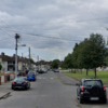 Boy due in court after girl assaulted in Dublin