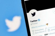 Twitter says hackers 'manipulated' employees to access accounts