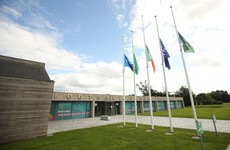 Council compels FAI board to call emergency meeting over controversial terms of government bailout