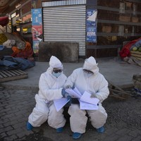 Covid-19: More than 600,000 deaths worldwide; total cases pass 14.2 million