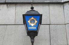 Motorcyclist (25) killed after collision with tractor in Co Tipperary