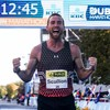 Olympic marathon qualifier Scullion reconsiders 'rash' retirement announcement