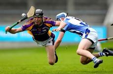 Kilmacud make strong Dublin hurling start and hit 4-18 in win over Ballyboden