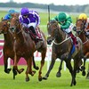 Lemista puts gloss on fine weekend for Ger Lyons and Colin Keane