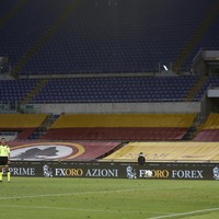 Inter held in Rome to leave Juventus closer to Serie A title