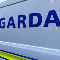 Man charged over fatal stabbing in Loughlinstown last October