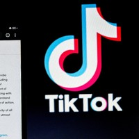 TikTok says Chinese government does not have access to its users' data