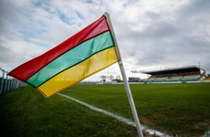 Carlow GAA club cleared to return to play following player's positive Covid test