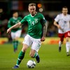 Millwall make 'difficult decision' to part company with Ireland striker O'Brien
