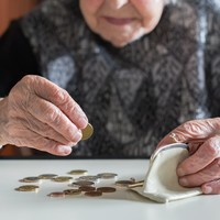 ESRI: Those who live alone are at greater risk of falling below the poverty line when they retire