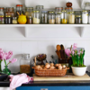 'Renovating an old house means you learn to be flexible': Inside Kirsten's rural home makeover