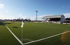 For sale: Dundalk board moves to find buyer