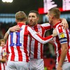 Stoke City confirm departure of veteran Irish defender Stephen Ward