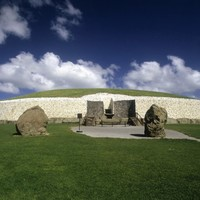 Quiz: How much do you know about Ireland's archaeological sites?