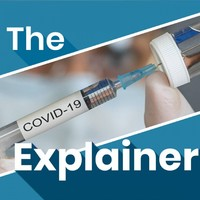 The Explainer: How close is a Covid-19 vaccine?