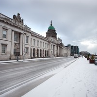 Covid-19 is worse in cold weather, research suggests