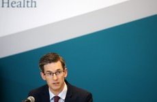 Coronavirus: No further deaths and 36 new cases confirmed in Ireland